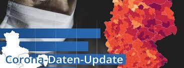 Die lage in deutschland bleibt angespannt. 29 01 2021 Corona 7 Tage Inzidenz Wichtige Kennzahl Komplizierter Hintergrund Mdr De