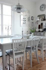 Dining And Kitchen Tables Kitchen Tables With Drawers Ideas On Foter
