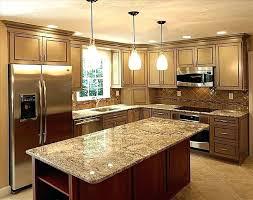 kitchen countertops eugene oregon modern how much do quartz cost pertaining to kitchen prepare kitchen backsplash