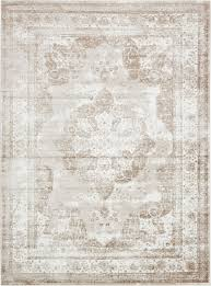 antique persian rugs vintage distressed area rug target dealers coffee tables s carpets home of rustic western faux oriental s leather