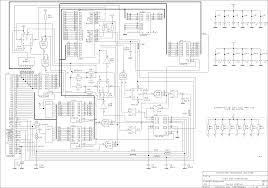 pub cbm schematics index schematic diagram of the z80 cartridge drawn by jerzy sobola 26 1999 ed from republika pl jsobola schematy htm