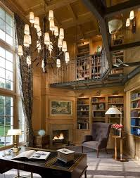 home library lighting. 50 super ideas for your home library lighting a