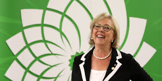 Image result for green party of canada