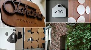 Small Business Design Ideas 100 Classy Signage Design Ideas For Your Small Business