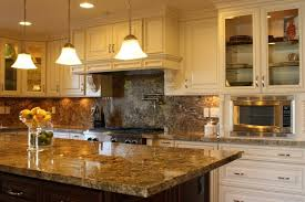 Great Pictures Of Cream Colored Kitchen Cabinets