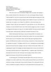"response essay for ""and the band played on"" ""and the band played  3 pages response essay for autism panel autism panel response paper"