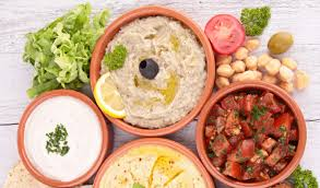 Top Tips For Healthy Eating During Ramadan Cleveland