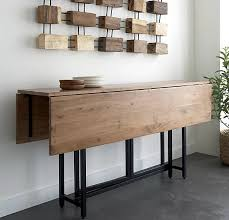 multifunction furniture small spaces. Functional Furniture For Small Spaces. Spaces . Multifunction