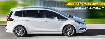 new car release singaporeOpel Singapore  Opel new cars vans  commercial vehicles Opel