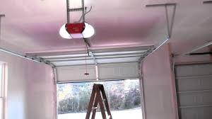 sears garage doorsGarage Door Opener Installation Cost Sears  Home Design Ideas and