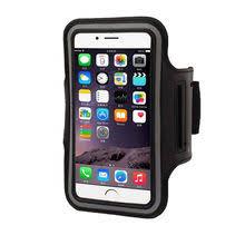 Купите <b>Iphone</b> Sport Arm Band Case — мегаскидки на <b>Iphone</b> ...