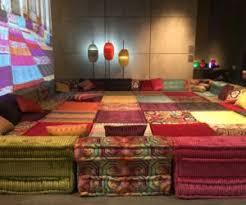 bohemian style furniture. Bohemian Style In A Modern World Furniture I
