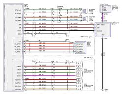 stereo wiring diagram vx commodore in chunyan me Chevy Wiring Diagrams Automotive at Vx Commodore Wiring Diagram Pdf
