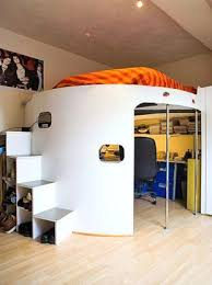 really cool beds for kids. Perfect For Unique Beds For Boys Cool Popular Kids Bed Design Ideas  Awesome Farm Random   With Really Cool Beds For Kids S