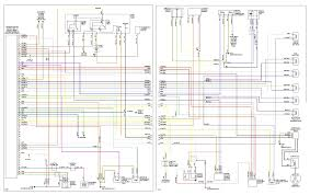 2003 jetta wiring diagram carlplant 2003 jetta monsoon wiring diagram at Wire Harness Diagram 2003 Vw Jetta