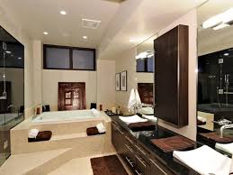 ensuite bathroom designs. Bathroom White Luxury Ensuite Design Ideas Contemporary High End Designs