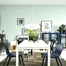 dining room furniture names formal chairs antique name