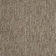 carpet. tailor made pattern carpet baguette color d