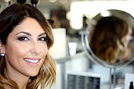 biana demarco fiona stiles makeup ulta miami fashion makeup cles