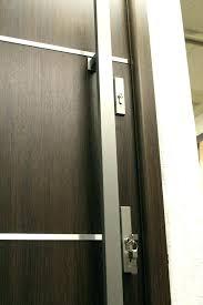 commercial door pulls. Commercial Door Pulls Exterior Stunning Images Interior Design Ideas Decorative Custom