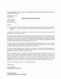 Job Certification Letter Emmawatsonportugal Com
