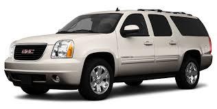 Amazon.com: 2010 Chevrolet Suburban 2500 Reviews, Images, and ...