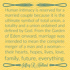 Best Quote 68 Stunning The Best Quotes From The Marriage And Family Relations Lesson 24