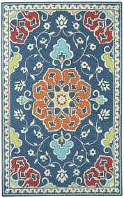 rug art arts and crafts rug with adorable blue rugs as art designer rugs as art rug art