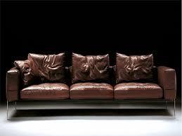 Living Room: Italian Sofa Unique Leather Italia High Quality Italian  Leather Sofas Made In -