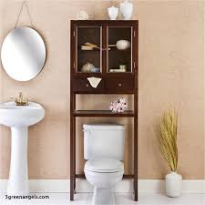 bathroom pedestal sink. Bathroom Pedestal Sink Ideas Wall Mounted Oval Mirror Over Unique Beside Brown