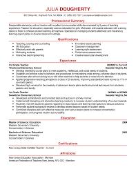 choose science resume template examples of lpn resumes sample lpn resumes