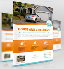 mortgage flyers templates 20 mortgage marketing flyers templates design blog