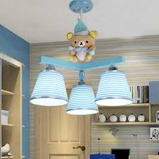 childrens pendant lighting. Lamp Kids Lighting Boys Ceiling Light Trends With Childrens Bedroom Lights Picture Room Lamps Track Nursery Pendant Wall Fixtures Baby E