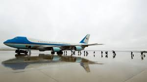 air force one office. Since Taking Office In January, Donald Trump\u0027s Frequent Trips To His Mar-a-Lago Estate Florida Has Been A Source Of Consternation. Air Force One