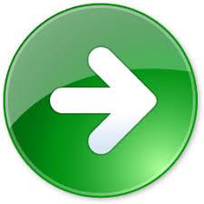 Previous Next Icon #67276 - Free Icons Library