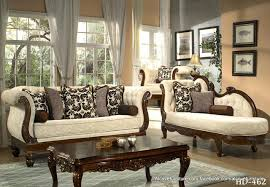 traditional sofas living room furniture. Beautiful Living Traditional Sofa Sets Or Gorgeous Classic Living Room  Furniture On Traditional Sofas Living Room Furniture N