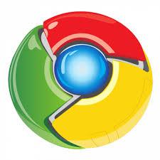 Google Chrome 42 - Silverlight & Java werden von Haus aus ...