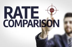 Lowest Mortgage Rates By Term Ratespy Com