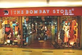 Small Picture Bombay StoreMumbai