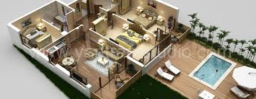 de estilo de yantram architectural design studio