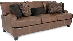 Living Room Furniture Austin Austin Brown Sofa Gallery Furniture