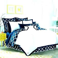 red white and blue bedding red white and blue bedding yellow navy comforter set grey sets red white and blue bedding