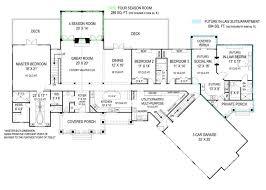 Floor Plans For Handicap Accessible Homes  AhscgscomHandicap Accessible Home Plans
