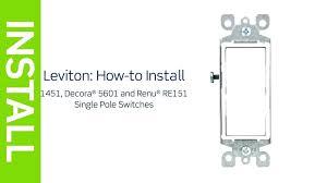leviton switch wiring jaami leviton switch wiring dimmers wiring diagram dimmers wiring diagram 3 way dimmer switch wiring diagram leviton