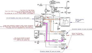 wiring diagram 1988 chevy s10 fuel pump the wiring diagram 1987 silverado fuel issue the 1947 present chevrolet gmc wiring diagram