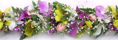 charming ideas hawaiiflowerlei hawaii flower lei linkedin