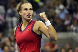Aryna Sabalenka out of BNP Paribas Open ...