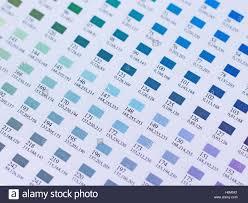 Color Nuances Stock Photos Color Nuances Stock Images Alamy