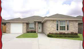 houses for sale from owner new homes for sale in brownsville tx houses for sale in brownsville