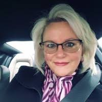 Michele Hays - Senior Stylist - 18/8 Fine Men's Salons | LinkedIn